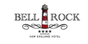 Bell_Rock_Logo