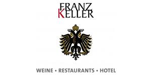 Franz_Keller_Logo