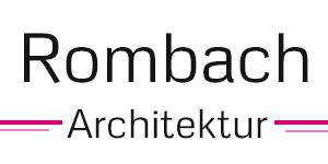 Rombach_Architektur