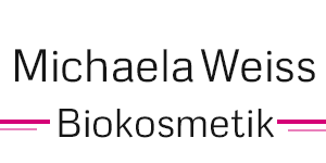 Weiss_Biokosmetik